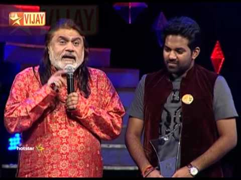 Video Super Singer 03/02/16 download in MP3, 3GP, MP4, WEBM, AVI, FLV January 2017