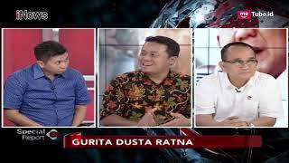 Video Soal Hoax Ratna Sarumpaet, Mafindo: Membuat Chat Palsu Sekarang Tidak Sulit - Special Report 18/10 MP3, 3GP, MP4, WEBM, AVI, FLV Oktober 2018