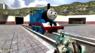 Thomas the tank engine minecraft style! full download video download mp3 download music download