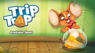 TripTrap videosu