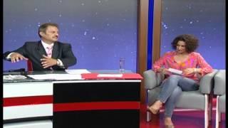 Ismet Drishti - Tapet I Kuq 18/6/2013 - Loja Telefonike