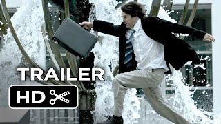 Nonton unReal Official Trailer 1 (2015) - Action Adventure Movie HD Film Subtitle Indonesia Streaming Movie Download