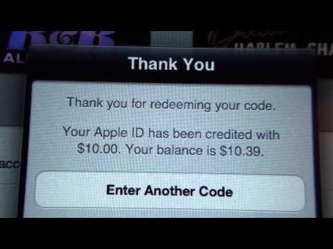 تحميل برامج مجانا بدون جيلبريك paid apps for FREE no jailbreak