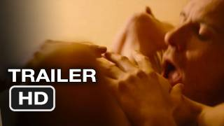 Nonton Shame  2011  Official Trailer   Michael Fassbender  Carey Mulligan Film Subtitle Indonesia Streaming Movie Download