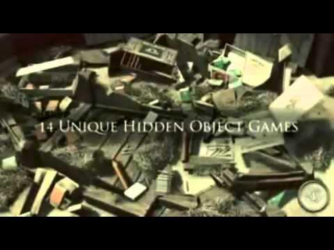 Hidden Mysteries: Retour sur le Titanic PC
