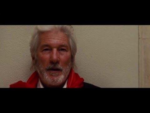 The Benefactor (Trailer)