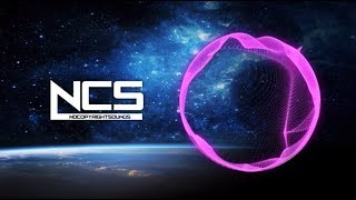 Download Lagu Cartoon - Why We Lose (feat. Coleman Trapp) [NCS Release] Mp3