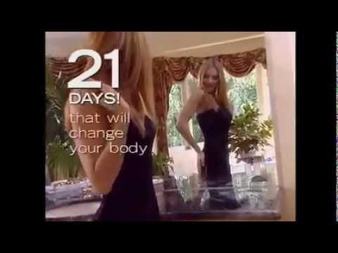 Food Lovers Fat Loss System Reviews – Get The Best Deal Here!!