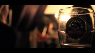 Video Moosehead Presents Tokyo Police Club: Interview with Graham Wright MP3, 3GP, MP4, WEBM, AVI, FLV Agustus 2018