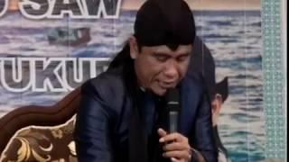 Video GUS MIFTAH pengajian TERBARU+2019 Part 2 mojosari,jambangan,Paron, Ngawi.penari sufi polisi, mta, nu MP3, 3GP, MP4, WEBM, AVI, FLV Juni 2019