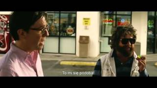 Nonton Kac Vegas 3    2013   Napisy Pl Cam Film Subtitle Indonesia Streaming Movie Download