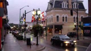 Newmarket Canada  city photos gallery : Newmarket Ontario Canada