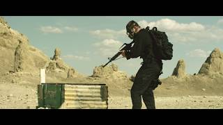 Video THE RECKONING - Post Apocalyptic Short Film | Sci-fi Short (4K) MP3, 3GP, MP4, WEBM, AVI, FLV Maret 2019