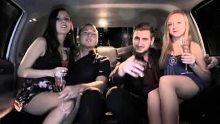 Video IRNIS feat. Phoenix - Dokořán [Official Video]