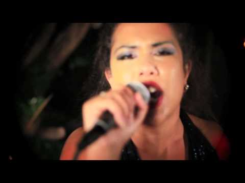 Video Static Era - So Sore (official music video) download in MP3, 3GP, MP4, WEBM, AVI, FLV January 2017