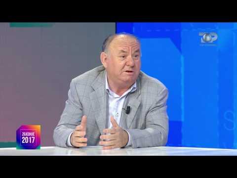 Top Story: Shqiperia Vendos, Pjesa 3 - 29/06/2017