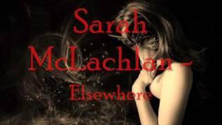 Nonton Sarah Mclachlan   Elsewhere Film Subtitle Indonesia Streaming Movie Download