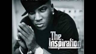 Young Jeezy - Keep It Gangsta - The Inspiration