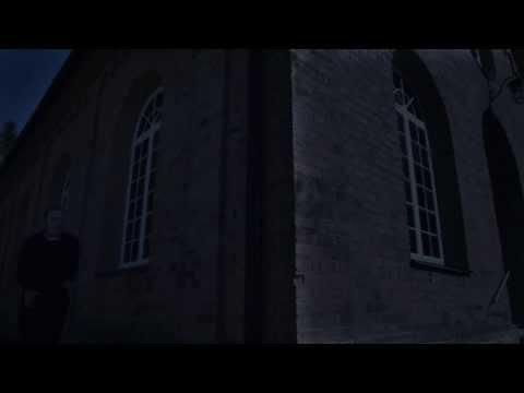 Tekst piosenki Gamma Ray - Blood Religion po polsku
