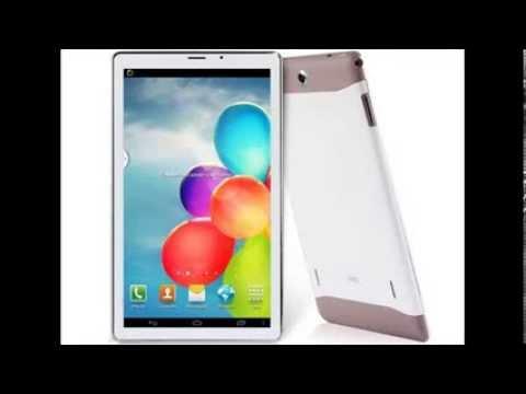 JXD P101 Kaufen Android Smartphone   Tablet PC   Deutsches