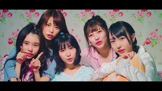 LoveCocchi「LoveDocchi♡」MVShortver.