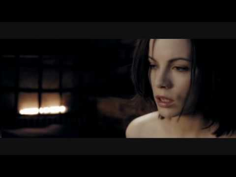 Underworld Evolution Love SceneUnderworld Evolution Love Scene