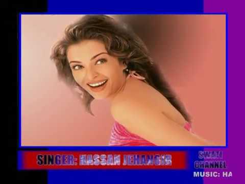 Video KIS NAAM SE PUKAROON ( Singer, Hassan Jehangir ) حسن جہانگیر download in MP3, 3GP, MP4, WEBM, AVI, FLV January 2017