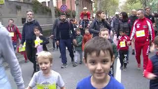 Corri Mvtina e Mezza Maratona di Modena, un successo per oltre 6000 partecipanti
