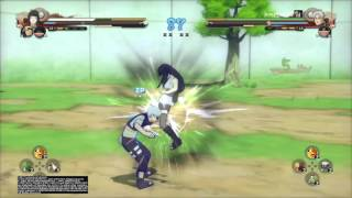 NARUTO SHIPPUDEN: Ultimate Ninja STORM 4https://store.playstation.com/#!/en-us/tid=CUSA02412_00