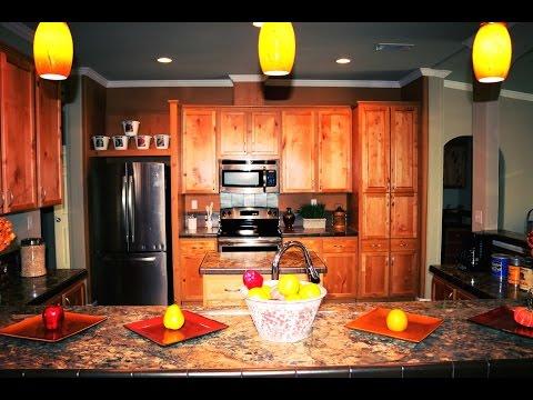 Palm Harbor Homes - Killeen - Clearance Sale