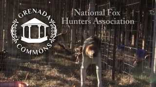 Grenada (MS) United States  City new picture : National Fox Hunters Association - Grenada, Mississippi