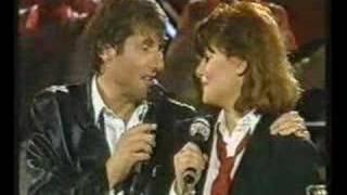 Udo&Jenny Jürgens - Ich Wünsch Dir Liebe Ohne Leiden 1984