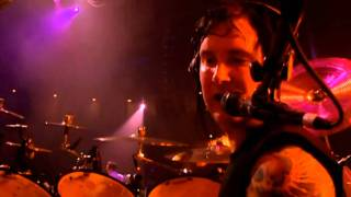 Avenged Sevenfold - Bat Country(Live in the LBC) HD 1080p
