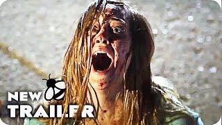 Nonton RUIN ME Trailer (2017) Horror Movie Film Subtitle Indonesia Streaming Movie Download
