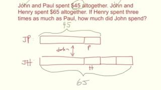 Students found this one a bit tricky.
