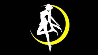 Download Lagu Sailor Moon Sailor Stars OST - Seiya's Feelings Mp3