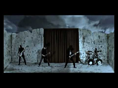 Revoltons DEATH TO LEAVE ETERNITY videoclip online metal music video by REVOLTONS