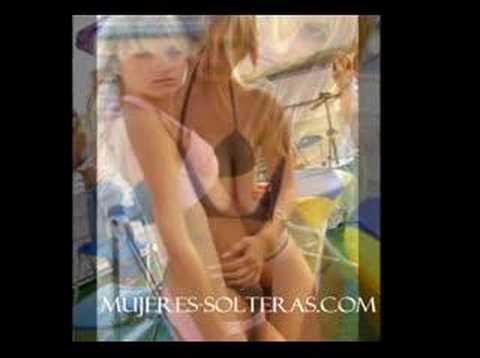 chicas caliente en la playa - Este vídeo está mujeres calientes de lond niña Alina playa en las playas de Ucrania. Alina tiene una personalidad divertida y muy caliente cuerpo 91x 62 x 84...