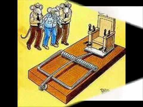 iwan fals tikus-tikus kantor.wmv