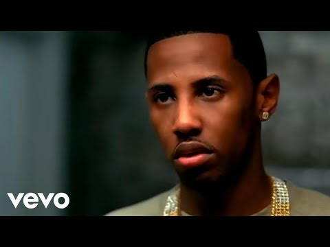 fabulous - Music video by Fabolous performing Make Me Better. YouTube view counts pre-VEVO: 66288884. (C) 2007 The Island Def Jam Music Group.