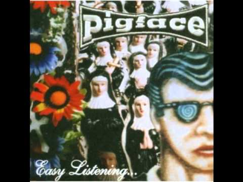 Action (Pigface remix)