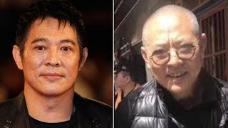Video The Real Reason Jet Li Looks Completely Different Now MP3, 3GP, MP4, WEBM, AVI, FLV Oktober 2018