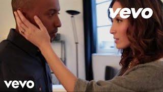 Kenza Farah - Coup de coeur ft. Soprano - YouTube