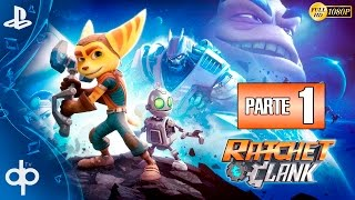 Nonton Ratchet And Clank Ps4 Parte 1 Gameplay Espa  Ol   Primera Hora   Campa  A Completa 1080p Film Subtitle Indonesia Streaming Movie Download