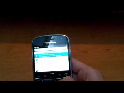 ... dan themes blackberry, untuk mempermudah para pengguna blackberry