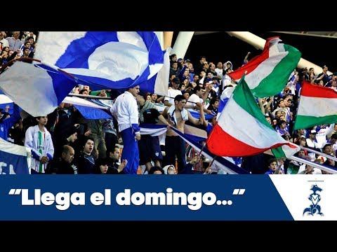 Video - Llega el domingo voy a ver al campeon... Velez sos mi locura - HD - La Pandilla de Liniers - Vélez Sarsfield - Argentina