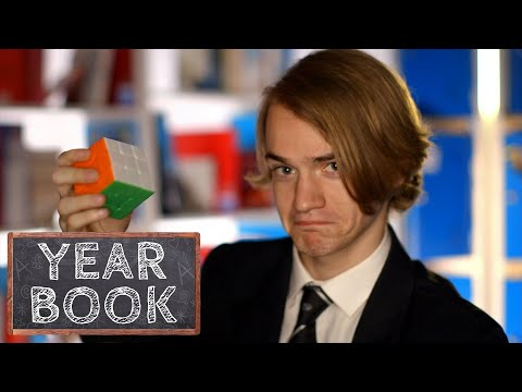 Educating The East End - Episode 7 (Documentary)   Yearbook