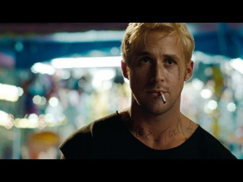 Hollywood.com - http://www.hollywood.com 'The Place Beyond the Pines' Trailer Director: Derek Cianfrance Starring: Ryan Gosling, Bradley Cooper and Eva Mendes A motorcycle s...
