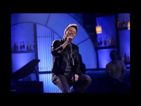 Tekst piosenki Michel Teló - Anjo po polsku