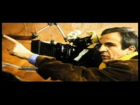 Doc - Looking For Truffaut